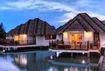 Hotels - Sihanoukville, Cambodian / Hotels in Sihanoukville, Cambodian