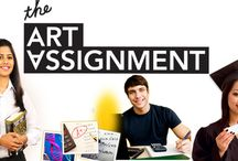 Arts & Architecture Assignment Help / Arts and Architecture Assignment Help Online service is given by MyAssignmentTutor Help.com, one of Australia's supreme assignment help provider. We have enlisted various experienced people in our team to provide best Architecture Assignment Help.
