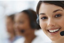 MetroCast Customer Support / It's easy to reach MetroCast and we're ready to help.