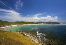 Belas Praias da Região dos Lagos / As mais belas praias da região dos lagos do estado do Rio de Janeiro / by Carmen Lucia Alvarenga Barreto