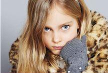SALE до -50% на любимые бренды! / Дом детской моды Lapin House открыл долгожданный сезон потрясающих скидок! До конца января самые яркие бренды доступны по самым выгодным ценам: радуем скидками до -50% на образы Monna Lisa, Lapin, Boss и ADD.