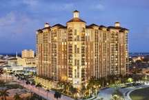 The City of West Palm Beach / When you Visit West Palm Beach, you will enjoy its great weather and beaches, many local and nearby Golf Courses and plenty of family Attractions. Find Here Many Reasons to Visit West Palm Beach .... http://visitwpb.com/visit-west-palm-beach/