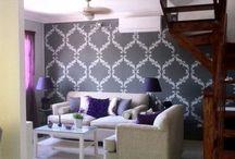 Future Living Room