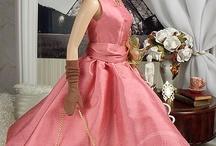 Barbie, una passione