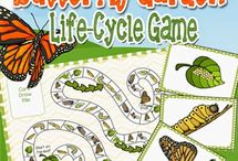 Science Games & Puzzles
