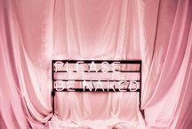 neons / inspirations - idées - le beau est une promesse de bonheur
