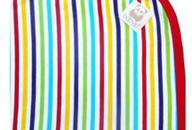 Beautiful Baby Blankets / Quality Baby Blankets for use in the pram, car or cot