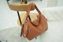 Shoulder Bags - 144 / http://vivihandbag.com