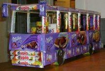 milka Buss