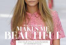 MyBD makes me beautiful  / @mybeautifuldressing.com#mybdmakesmebeautiful