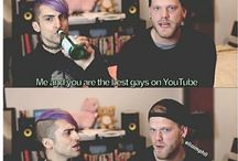 pentatonix/superfruit
