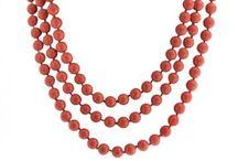 Find Jewelry Store / Find Jewelry Store