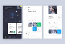 U PELAT_2017 design trend