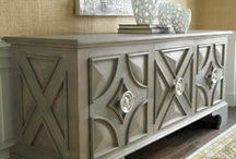 furniture / by Catherine B Moody