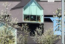 Studiereis HvA Centraal Europa 2016 / 2e jaars excursie Bouwkunde naar LUIK - METZ - COLMAR - RONCHAMP - BASEL - WEIL AM RHEIN - STUTTGART - REMAGEN - KOLN . . . [fotowedstrijd - schrijf erbij waarom je voor je foto hebt gekozen]