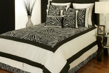 Linens N Things Coupon / Are you looking for Linens N Things Coupon, Linens  Things Coupons, Linens N Things Coupon Code  get awesome discount.