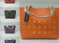 Bogor Heritage Bags