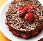 I love le chocolat / Retrouvez ici nos produits coups de cœur #Picard et recettes à base de #chocolat