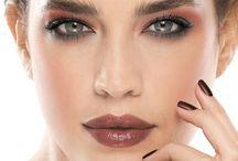 Consigli Makeup / Consigli sul Make Up