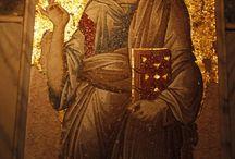 Απόστολος Παύλος- Saint Paul