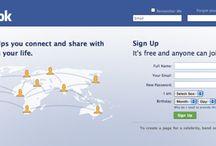 Myrland Marketing Minutes Social Media & Marketing Blog