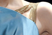Fab Detail Zoom In / by Andrea Berretta