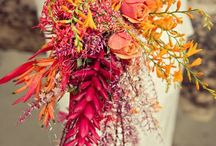 Bouquets & Boutonnieres / by Willow Creek Golf & Country Club