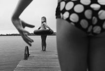 Images I Just Can't Help But Love / by Shannon Schlesinger