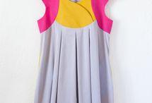 litlle girl dresses