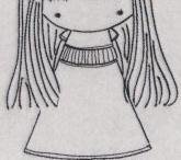 Grafuika-rysunek