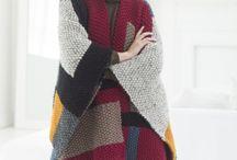 maglioni lana