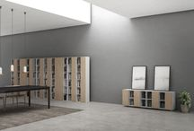 HOME COLLECTION 2014-15 / ARLEX Home Collection 2014-15 catalogue.  Catálogo de la Home Collection 2014-15 de ARLEX.