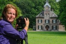 T.A.P. - blogs / Blogs over ondernemen als fotograaf