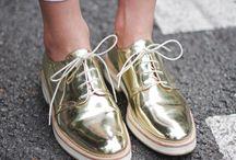 Feetsies / Shoes