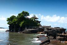 Bali Temples / Important #BalineseTemples. #TanahLot #Pura #Besakih #Uluwatu #GoaLawah #RambutSiwi #AlasKedaton #Batukaru #Masceti #PasarAgung #UlunDanuBratan #UlunDanuBatur #Lempuyang