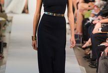 Moda / Fashion / Lo que nos gusta, los estilimos que más llaman nuestra tención.