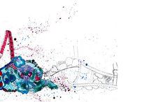 Intimo illustration