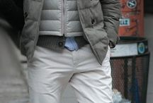 mens and style