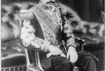 Sultanes_Otomanos/Egipto/Arabia