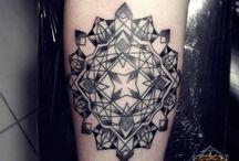 dreams tattoo