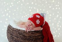 Christmas pictures / by Lachelle Anderson