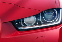 2017 Jaguar XE / Coming soon to Hennessy Jaguar Land Rover Buckhead, North Point, and Gwinett (April 2016). #AtlantaJaguar #AtlantaLandRover #JaguarLandRoverATL