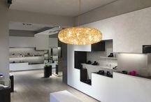 STRATEGIA / boutique