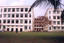 Best School Eva!!