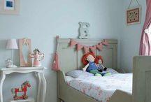 KIDS : Room