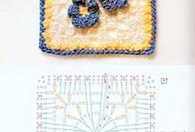 Crochet ■ Square ■ 2