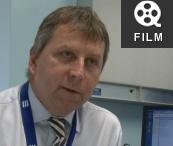 Video @ University of Bristol Medical School