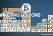 Learn Instagram Milwaukee