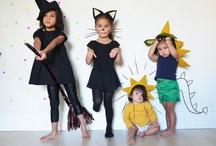 Halloween Madness  / Fun ideas for Halloween