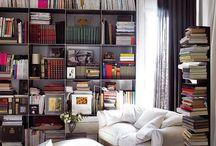 Libreries